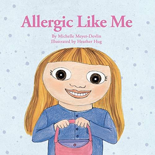 Allergic Like Me